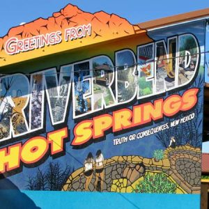Riverbend-Hot-Springs-Truth-or-Consequences-NM