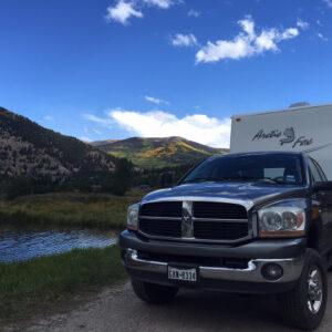 Workamping-Vickers-Ranch-2016