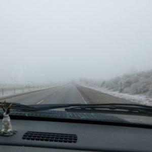 El-Paso-Snow-Storm
