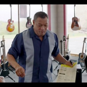 Rudderless-Movie-Lawrence-Fishburne-RV-Life-Magazine