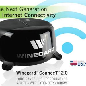 Winegard-ConnecT-2.0-RV-Wifi-Extender-4G